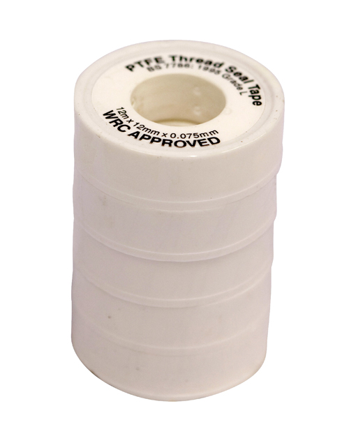 An elastic tape suitable for sealing and securing wiring and thermometry in low temperature applicat